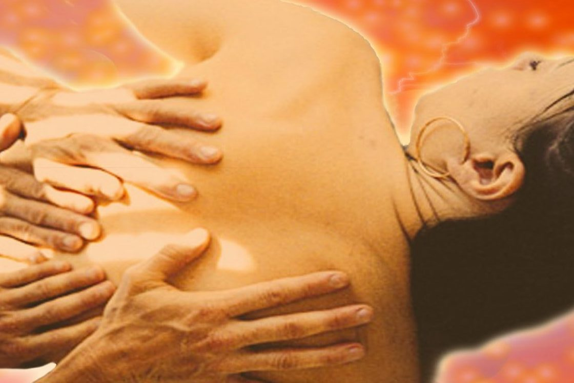 Advantages of Therapeutic Massage Therapy on the Human Anatomy  MEX-FINAL-PICS-4-Hand-copy-scaled-e1598499735202